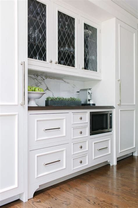 Microwave Kris 31 best kitchen ideas images on