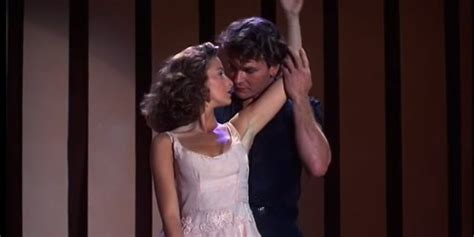 5 things you didnt know about dirty dancing 15 things baby wouldn t want you to know about dirty