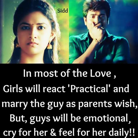 girls inspiration images with quotes in tamil movie download love failure association love quotes gallery gethu cinema