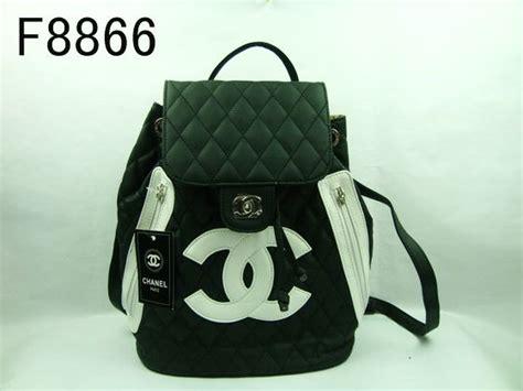 sell chanel handbags designer cheap chanel handbags for