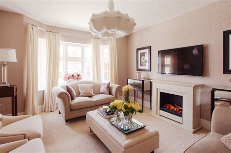 redrow 2 bedroom houses redrow homes interior design home design and style