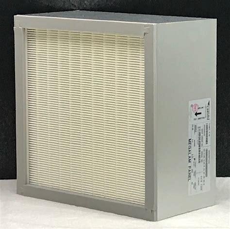 hepa filter  hps hps  series pure air systems