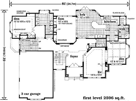 ultimate kitchen floor plans ultimate kitchen house plans house decor