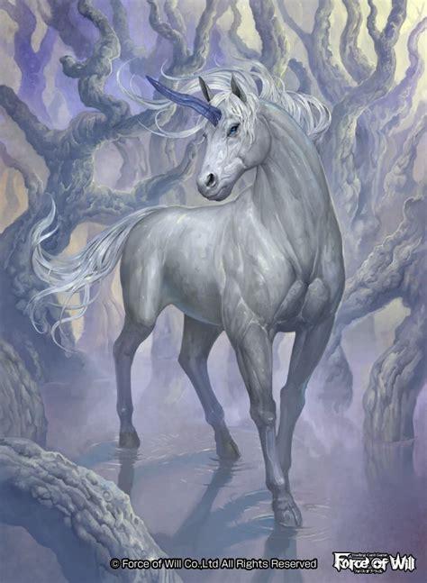 mejores imagenes mitologicas mejores 61 im 225 genes de unicornios en pinterest