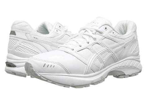 most comfortable walking shoe the top 3 most comfortable walking shoes full reviews