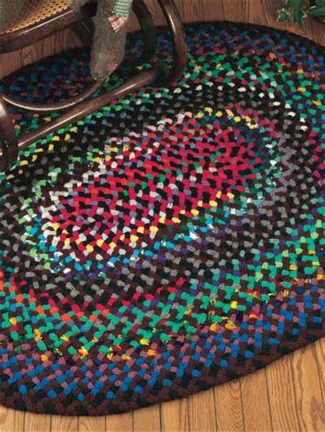 yankee pride braided rugs braided rug book rugs sale