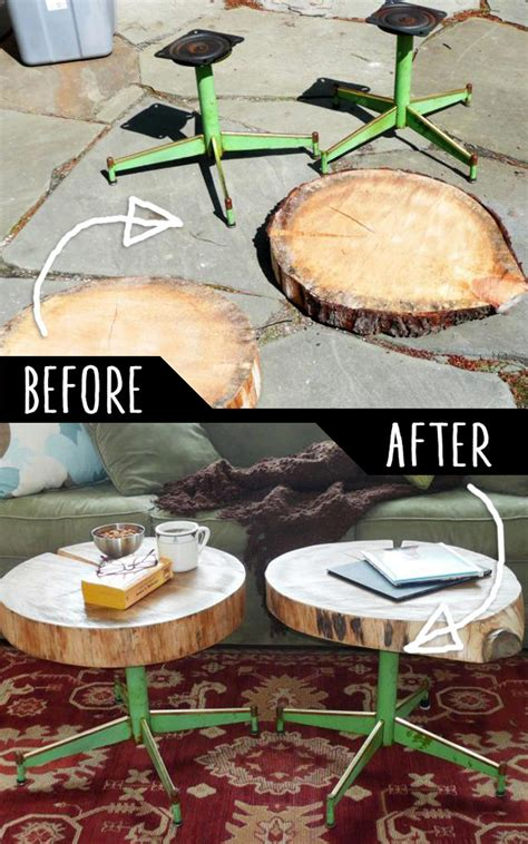 diy furniture hacks 39 clever diy furniture hacks diy joy