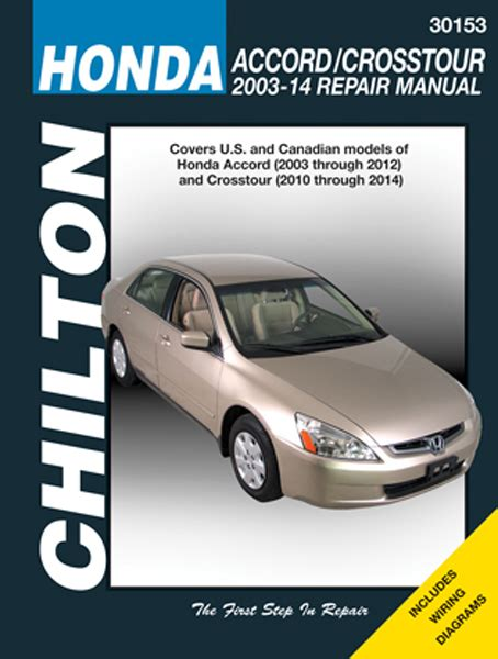 all honda crosstour parts price compare all honda crosstour parts price compare