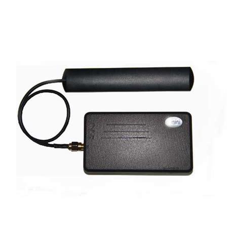 mobile phone signal booster cdma850 portable cell phone signal booster mini phone