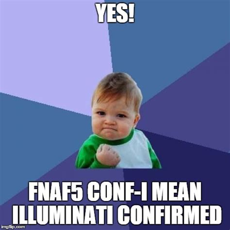 Image Flip Meme - success kid meme imgflip
