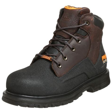 best comfortable work boots for men most comfortable best steel toe work boots for men share