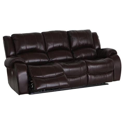 cheers power reclining sofa cheers sofa 5233hm dual power reclining sofa with power