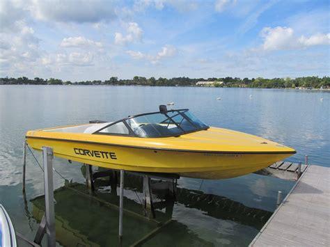 malibu boats hp malibu corvette special edition 2000 for sale for 25 000