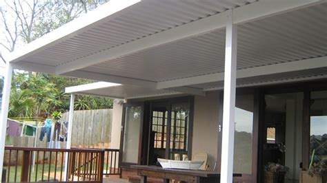 awesome awnings awesome awnings 28 images entertainment areas awesome