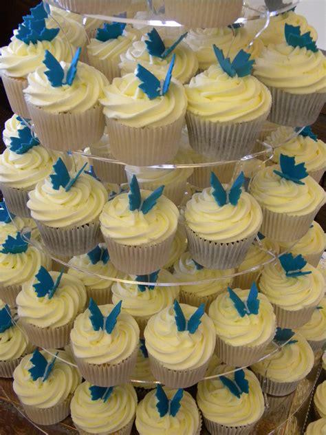 wedding cupcake layout wedding cupcake designs wedding and bridal inspiration