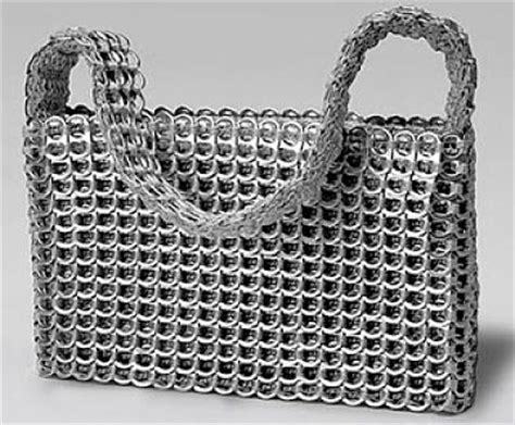 membuat kerajinan logam 45 kerajinan tangan unik dan mudah dari barang bekas