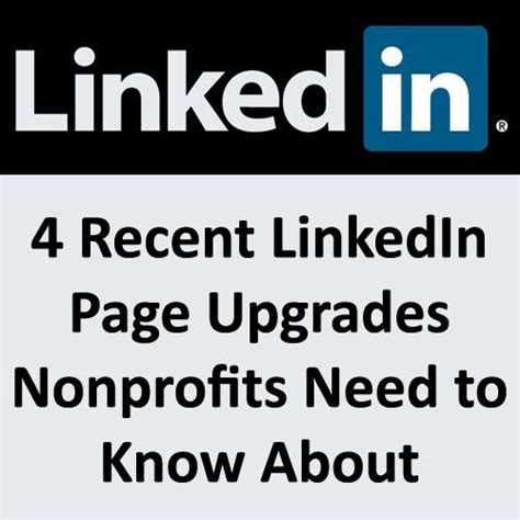 Nonprofit Nus Mba Linkedin by 17 Best Nonprofit Resources Images On