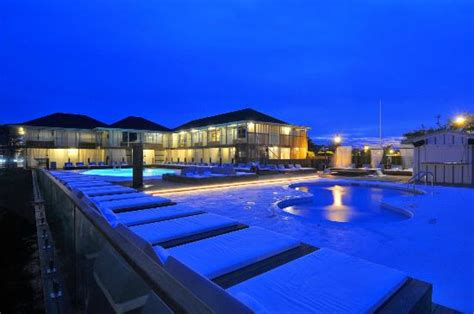 the montauk beach house the montauk beach house ny hotel reviews tripadvisor