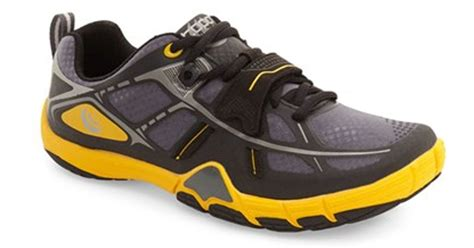 topo athletic shoes for sale topo athletic shoes for sale 28 images topo athletic