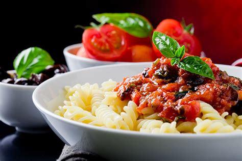 cuisine am駭ag馥 italienne savoir maigrir les saveurs de la cuisine italienne 3 7