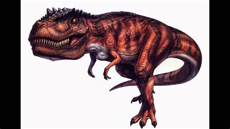 100 dinosaurs 500 subscribers youtube i 10 dinosauri piu pericolosi funnydog tv