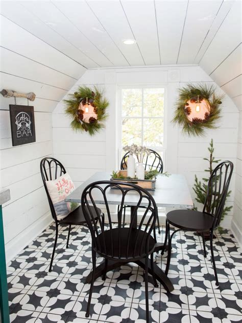 bed breakfast and joanna gaines chip and joanna gaines bed and breakfast home decorating