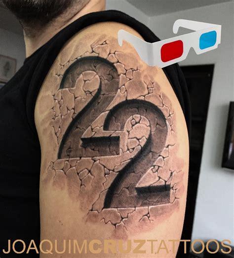 best 3d tattoo artist 22 3d pedra power estudios lojas de