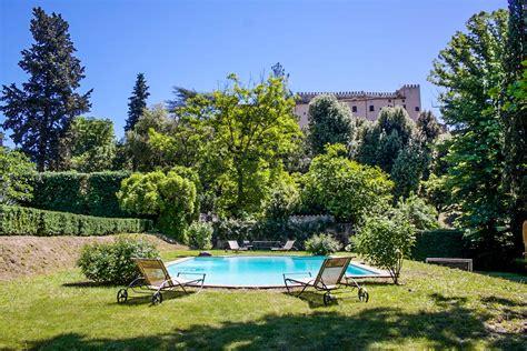 giardino storico il giardino storico costaguti roccalvecce