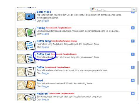 membuat link url dengan php cara membuat menu bar himpunan pengetahuan