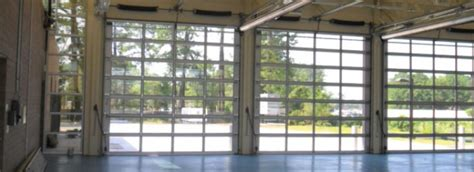 Glass Overhead Door Contemporary Garage Doors Arm R Lite Arm R Lite