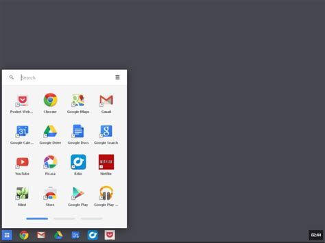 chrome themes for windows 8 how to use the chrome os desktop on windows 8 and why it
