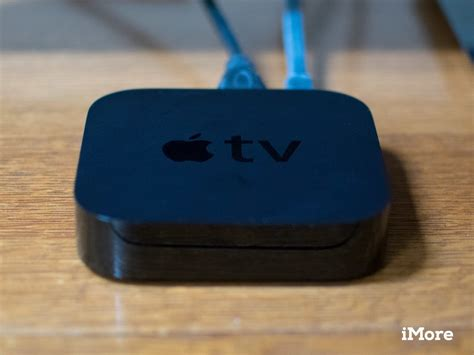 apple tv box best buy yes you can still buy the current apple tv box for 69