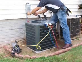 Hvac Repair Hvac Repairs Peachtree City Ga Atlanta Ga Newnan Ga