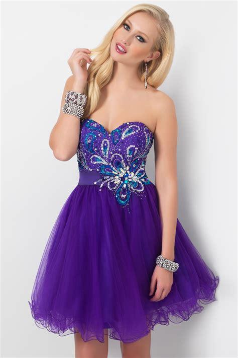 bald women in formal dress modern short prom dresses cheap new in model design