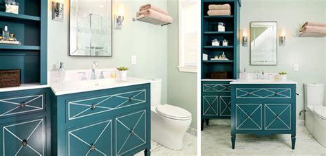 how to update bathroom vanity how to update bathroom cabinets best 20 bathroom vanity