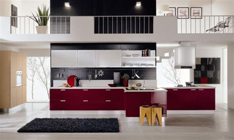 design dapur elegant dapur hangat buat semangat my beauty life