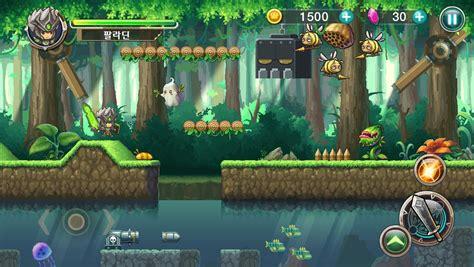 hero qualification apk v1 48 mod money apkmodx hero qualification apk v1 48 mod money apkmodx