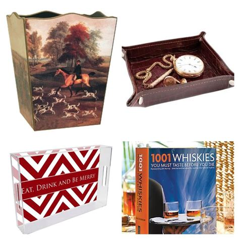 7 Great Gifts For Hunters by 28 Best Images About Gift Ideas In Charlottesville Va On