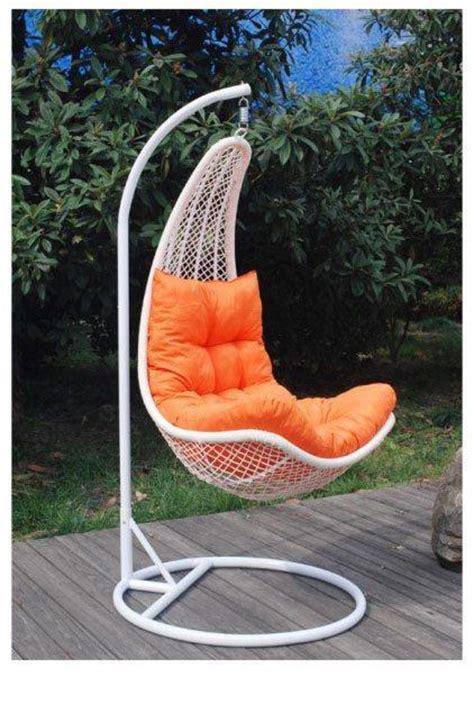 hanging basket swing chair swing basket hanging chair cradle outdoor indoor hanging