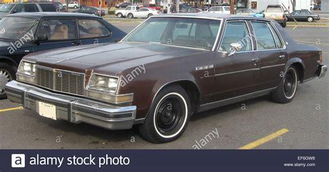 79 buick lesabre 77 79 buick lesabre sedan stock photo 78206276 alamy