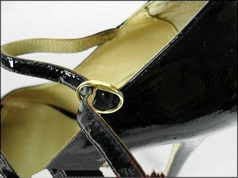 Joke Sandals From Faith by 24 Best Images About Patent Leather Shoes Ol Fashioned