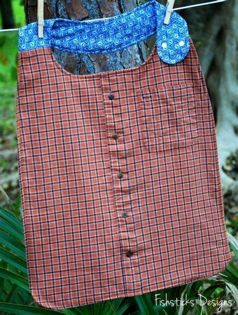 pattern for breastfeeding apron 25 best ideas about adult bibs on pinterest bib