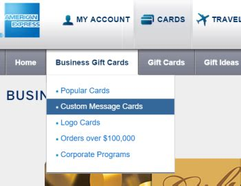 Amex Gift Card Shipping - how to sign up for the amex gift card premium shipping 3 month free trial frequent miler