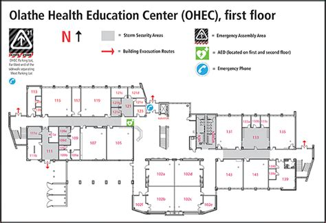 evacuation center floor plan medical emergency dental office pdf aphbicoto over blog com