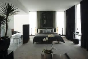 Interior Ideas Living Room » Home Design 2017