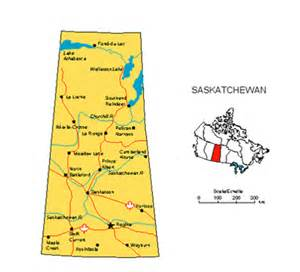 saskatchewan canada map outline saskatchewan map images frompo