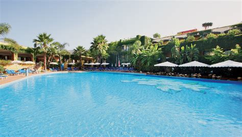 hotel olimpo giardini naxos hotel antares olimpo meeting hotel on the bay of
