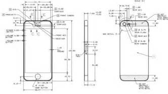 free iphone schematics diagram download imobilecat
