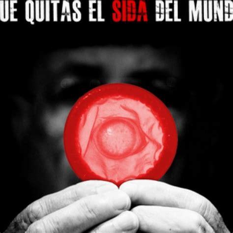 imagenes impactantes sobre el sida 80 im 225 genes sobre sida d 237 a mundial de la lucha contra el
