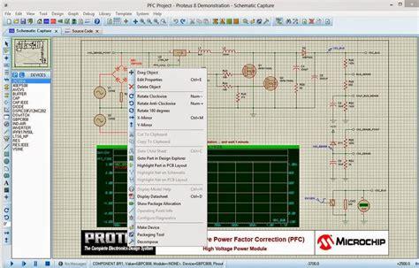 layout pro download proteus design suite 8 1 pro with patch